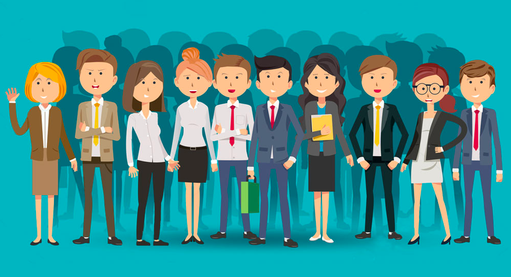 ¿Qué significa ser un vendedor profesional?