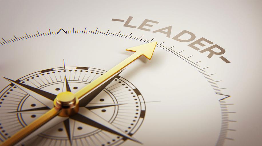 El líder dentro de ti: Inteligencia para lograr metas