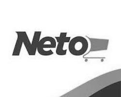 Tiendas Neto