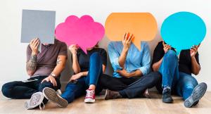 Ideas para Conversaciones y Conexión